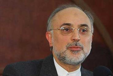 دستور رئیس جمهور برای ساخت نیروگاههای اتمی جدید/ امضای توافق نامه با آژانس زمینه ساز برگرداندن اعتماد به ایران