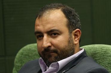 تشریح برنامههای مهمان طهران شهرداری تهران در نوروز ۹۴