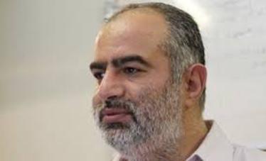 صلابت تیم مذاکره کننده ایران طرف مقابل را نگران کرده است/ ایران با روی باز به آمریکا آمده نه دست دراز