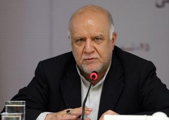 جزئیات 3 دستور ویژه گازی زنگنه/ طرح جدید جلوافتادگی گازی ایران از قطر