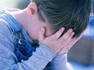 100 هزار کودک اوتیسمی در کشور ناشناس مانده اند