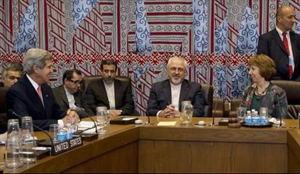 وقتی همه راضی از مذاکره خارج می شوند/ مذاکرات ایران و 1+5 درباره جزئیات، به ژنو کشیده شد