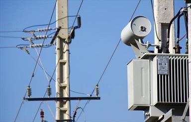 توسعه شبكه برق كشور ارتباط مستقیمی با رشد اقتصادی دارد