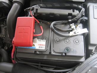 گلایه تولیدکنندگان باتری از صادرات شمش سرب/تولید در معرض تهدید