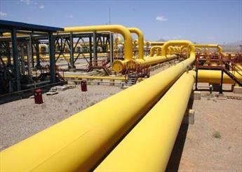 برگ برنده جدید گازی تهران برای اتحادیه اروپا/ افزایش ظرفیت صادرات گاز ایران