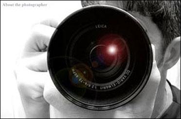 تاکید انجمن صنفی عکاسان مطبوعاتی ایران بر بکارگیری قانون کپیرایت