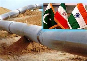 مسابقه هند و پاکستان برای گرفتن امتیاز نفتی/ مهاراجهها مسافر تهران شدند