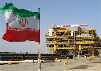 آمادگی غولهای نفت برای بازگشت به ایران/ آمریکاییها جای چینیها را میگیرند؟
