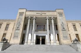 توسعه قرضالحسنه در دستور کار بانک ملی قرار گرفت