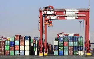 بهبود 11 درصدي روابط تجاري ايران با گروه 1+5