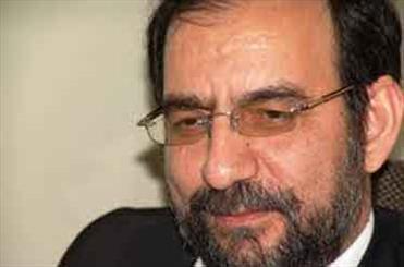 احمد خاتمی 6 دوره ادبیات فارسی را در یک کتاب مرور کرد