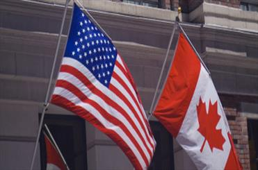 Canada, US FMs discuss Iran sanctions, Canada-Saudi Arabia row