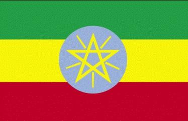 یک دیپلمات رئیس جمهور جدید اتیوپی شد