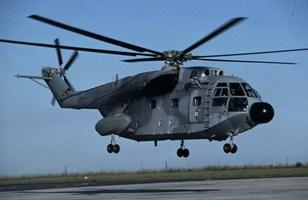 سامانه حذف نویز موتور جنگنده/ ارسال صدای واضح خلبان به برج مراقبت