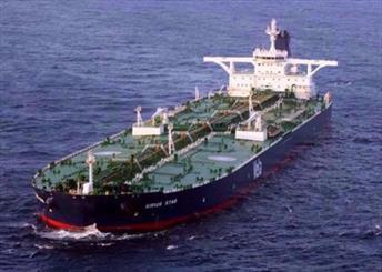 برنامه جدید ایران برای بازگشت به بازار نفت/ توان صادرات نفت 5 میلیون بشکه شد