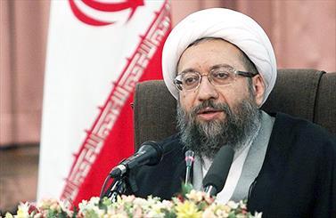 درخواست رئيس قوه قضائيه از سپاه و وزارت اطلاعات/ جلوگيري از ورود جريانهای تكفيري به كشور