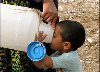 انشعاب های غیرمجاز عامل اصلی قطعی آب در یاسوج/ 2 هزار پرونده انشعاب غیرمجاز در دادگاه