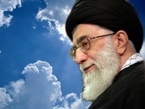 فتوای رهبر انقلاب درباره حرمت ساخت سلاح اتمی می تواند بابی برای تولید نظریه های اسلامی حقوق بین الملل باشد