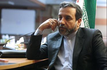 بنبست ایران و آژانس با پیشنهاد جدید تهران شکسته شد/ تحریم جدید تأثیر جدی بر مذاکرات خواهد گذاشت