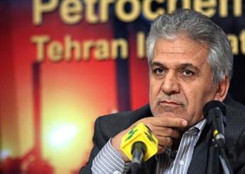 جزئیات افزایش تولید بنزین ایران/ توقف واردات بنزین از سال۹۴