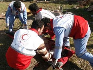 عضویت هلال احمر ایران در شورای حکام فدراسیون فرصتی برای اشاعه فرهنگ انساندوستی