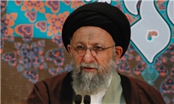 برنامه های ژنو2 درباره سوریه مشخص نیست/ تاکید بر وحدت مسلمانان