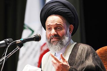 پاکستان را مسئول ربوده شدن سربازان ایرانی میدانیم/ اقتصاد بر محور فرهنگ استوار است
