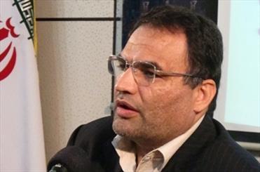 فرهنگنامه «باورهای عامیانه مردم ایران» به زودی منتشر میشود