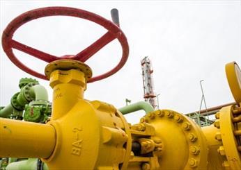 جزئیات توافق جدید شرکتهای ملی نفت و گاز/ انحلال شرکت صادرات گاز منتفی شد