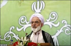 محرم و صفر رمز تداوم انقلاب ایران/ اشعار انتخابی مداحان با فرهنگ حسینی مغایر نباشند