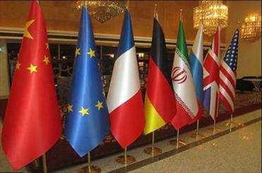 مذاکرات کارشناسی ایران و 1+5 تا ساعاتی دیگر در وین آغاز می شود