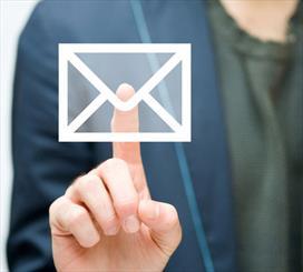ارائه ایمیل ملی به سربازان/ تعیین زمان برای دریافت مرسولات پستی
