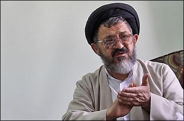 دنیا فهمید ایران دنبال مذاکره و تفاهم است/ اتحاد داخلی و رونق اقتصادی دستاورد بیشتری از مذاکرات نصیب ما میکند