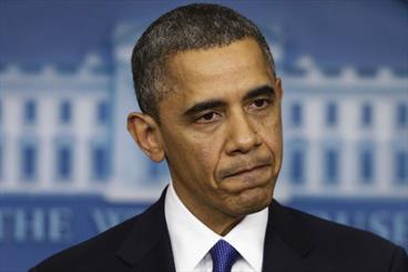 اوباما دستور بازبینی شیوه های جاسوسی آمریکا را صادر کرد