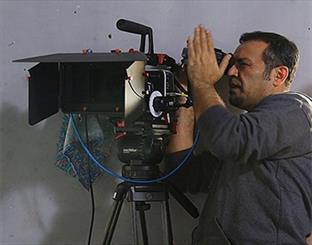 ادامه تصویربرداری اولین سریال عربنیا در میدان انقلاب