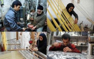 ثبت تعاونی محلی کسب و کار در شرق تهران