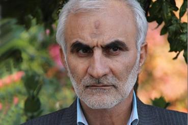 میزان پايين جمعيت استان سمنان نوعی تهديد است