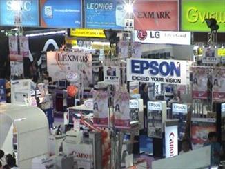 کاهش 10 تا 15 درصدی قیمت کامپیوتر و موبایل/ سایه رکود بر بازار دیجیتال