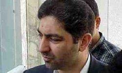 ارتقای سطح روابط تبریز و نخجوان در تمامی زمینه ها