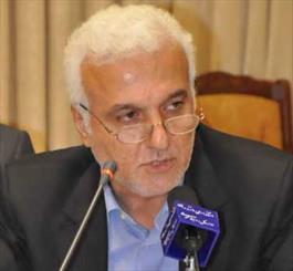 کلینیک اقتصادی در مازندران راه اندازی می شود