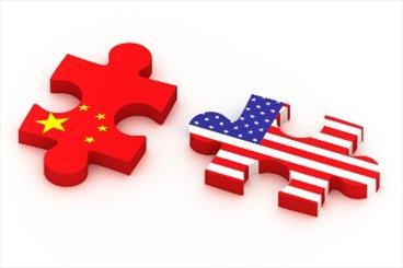 ترامپ چین را به وضع تعرفههای وارداتی بیشتر تهدید کرد