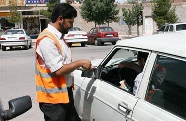 شهرداری محلات به دنبال ایجاد عدالت اجتماعی/ طرح پارکبان از امروز کلید خورد