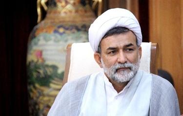 ارتقای جایگاه شغلی دغدغه اصلی مردم استان بوشهر است/ وضعیت نامطلوب میراث فرهنگی