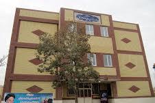 تعهد خیرین مدرسه ساز استان سمنان برای ساخت 124 واحد آموزشی