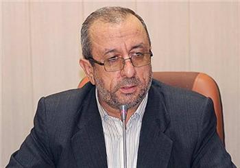 تشکیل شورای امربه معروف در دانشگاه های کردستان امری ضروری است