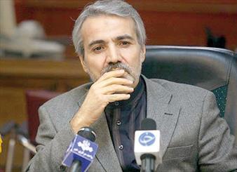درخواست کشورهای خارجی برای افزایش سرمایهگذاری در ایران/ تشکیل کمیته رفع تحریمها بعد از توافقنامه ژنو