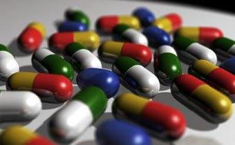تامین مواد اولیه تولید داروهای طبیعی/مهلت دو هفته ای شرکت ها