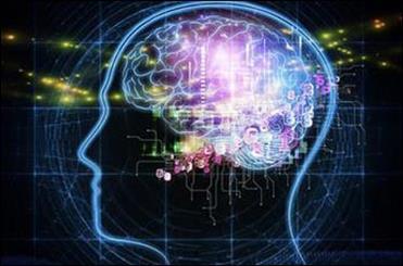 راه اندازی دپارتمان علوم اعصاب شناختی در دانشگاه علوم بهزیستی