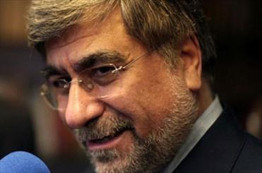 مشکل قریب به اتفاق ناشران تعلیقی حل میشود/ نشر «چشمه» منعی برای فعالیت ندارد