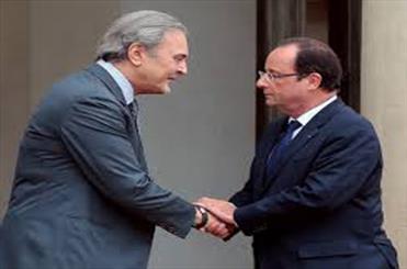 علت کارشکنی فرانسه درمذاکرات هسته ای فاش شد